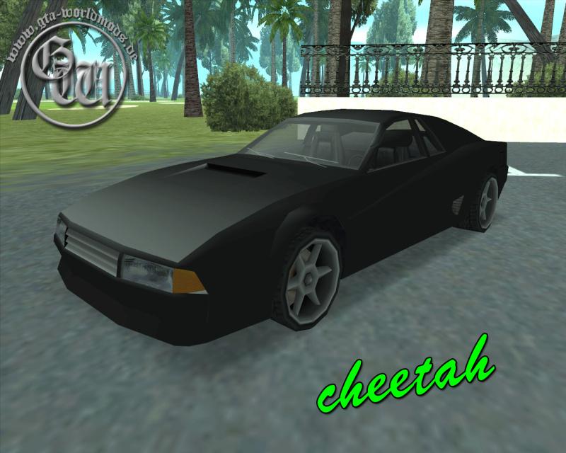 Galería: Grand Theft Auto 5